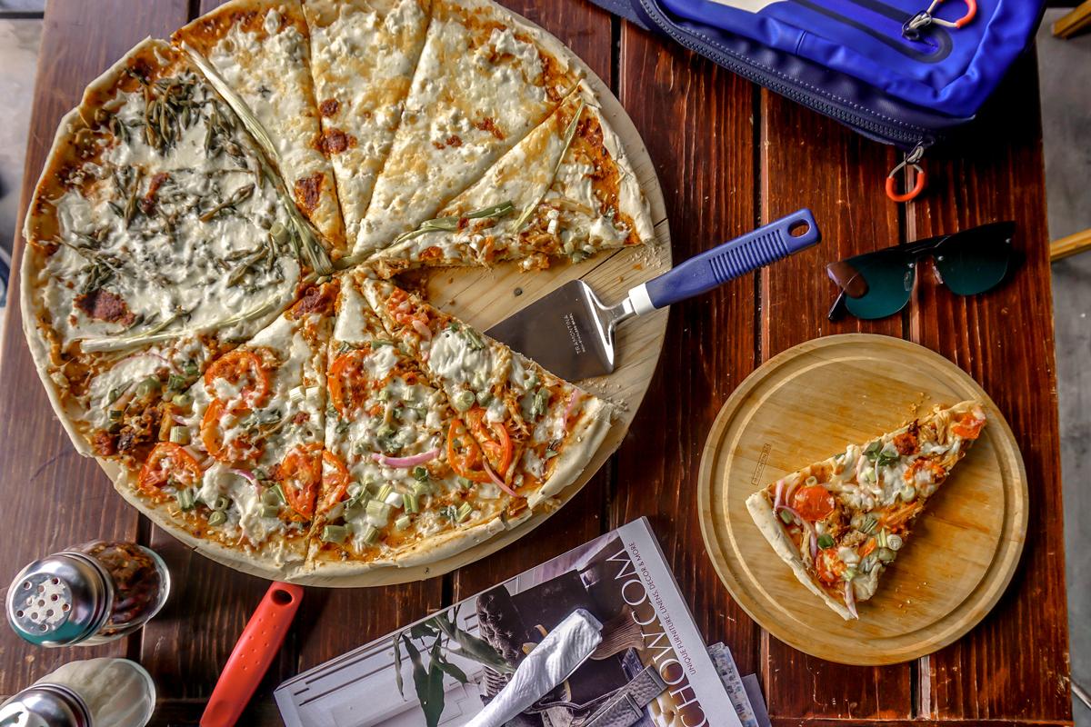 pizza-placita-(18-of-24).jpg