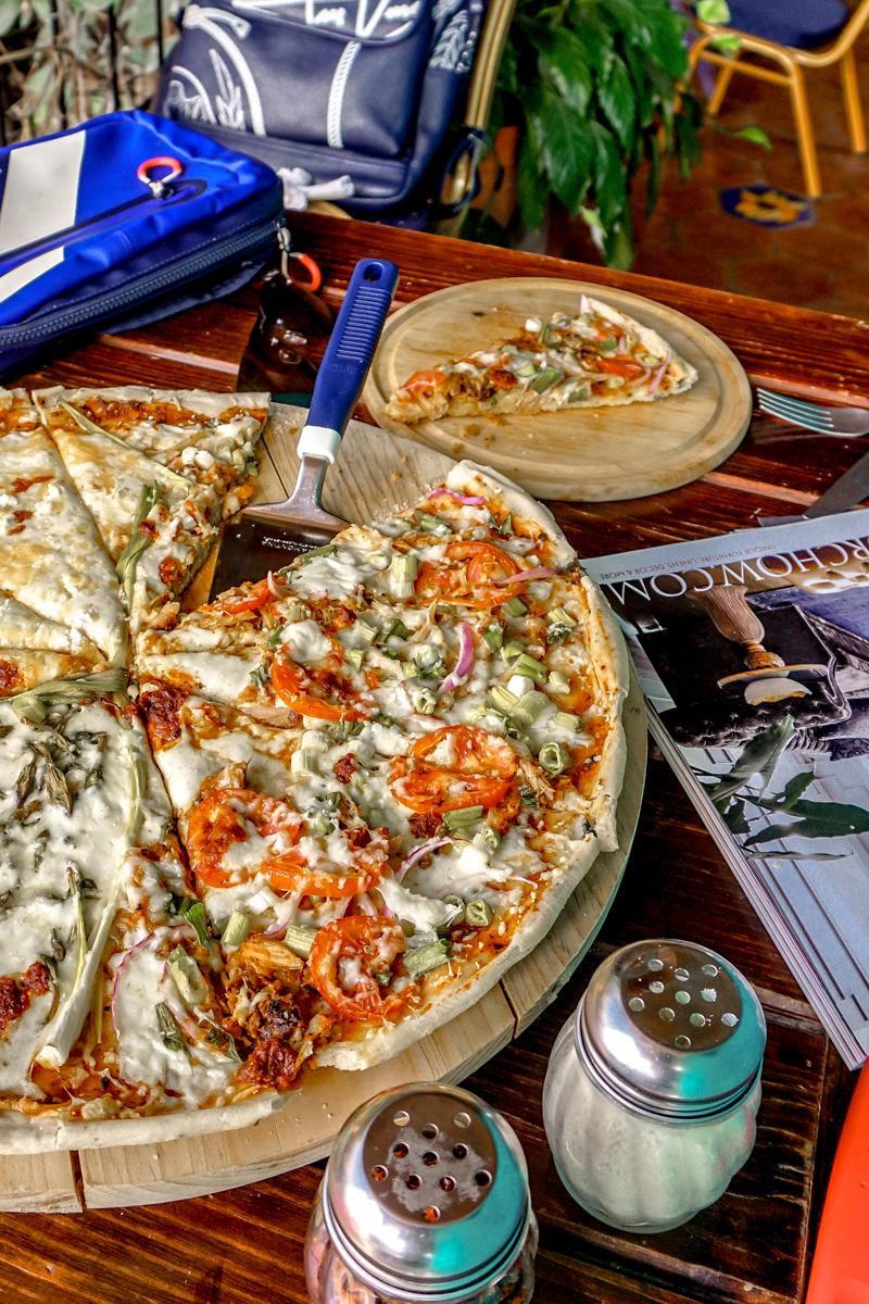 pizza-placita-(23-of-24).jpg