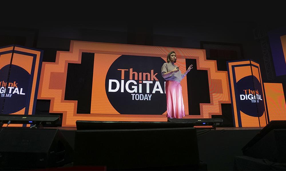 think digital today honduras san pedro sula jose vargas moda estilo de vida blogger blog conferencias da vivienda