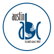 Austin Area Birthing Center