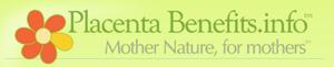Placenta Benefits.info
