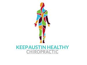 Keep Austin Healthy Chiropractic