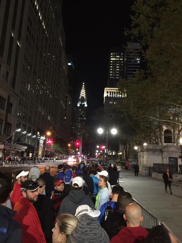 NYC race morning.jpg