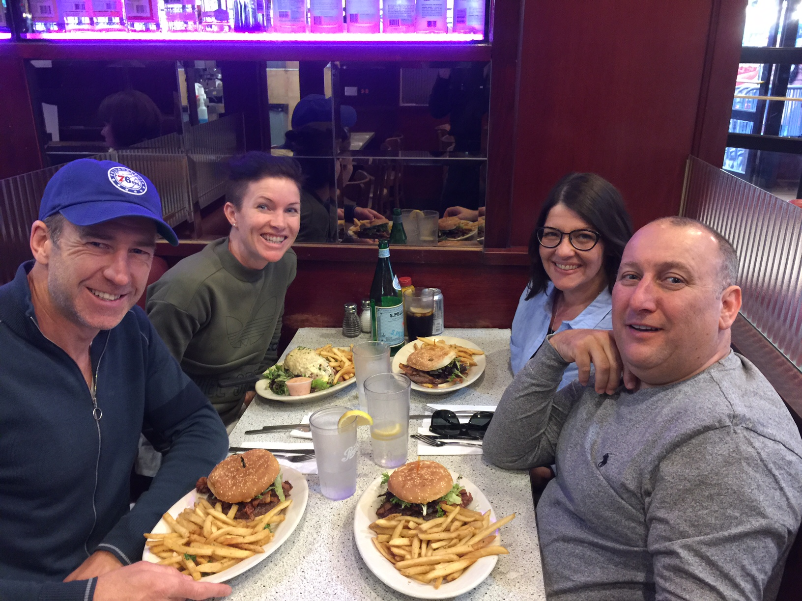 refuelling NYC Diner style.jpg