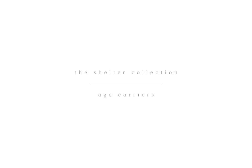 shelterlookbook-01.jpg