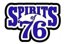 SpiritsOf76-Logo-One-49291a9a3d74e6868b5c0d39094bd124.jpg