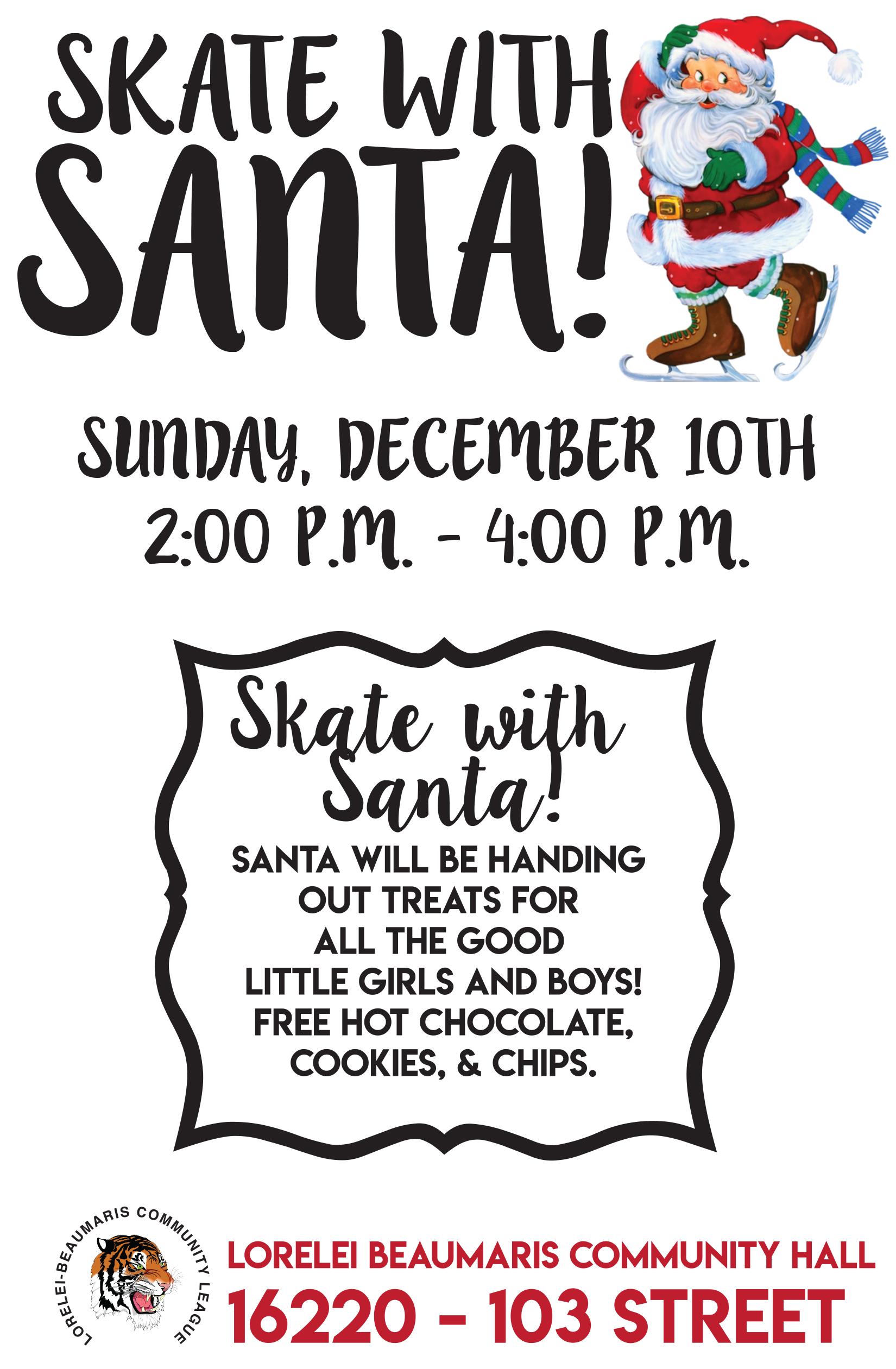 Skate with Santa 2017 outline-2.jpg