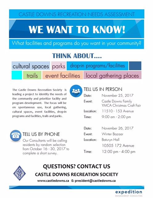 CDRS Community Information Events Poster JPEG.jpg