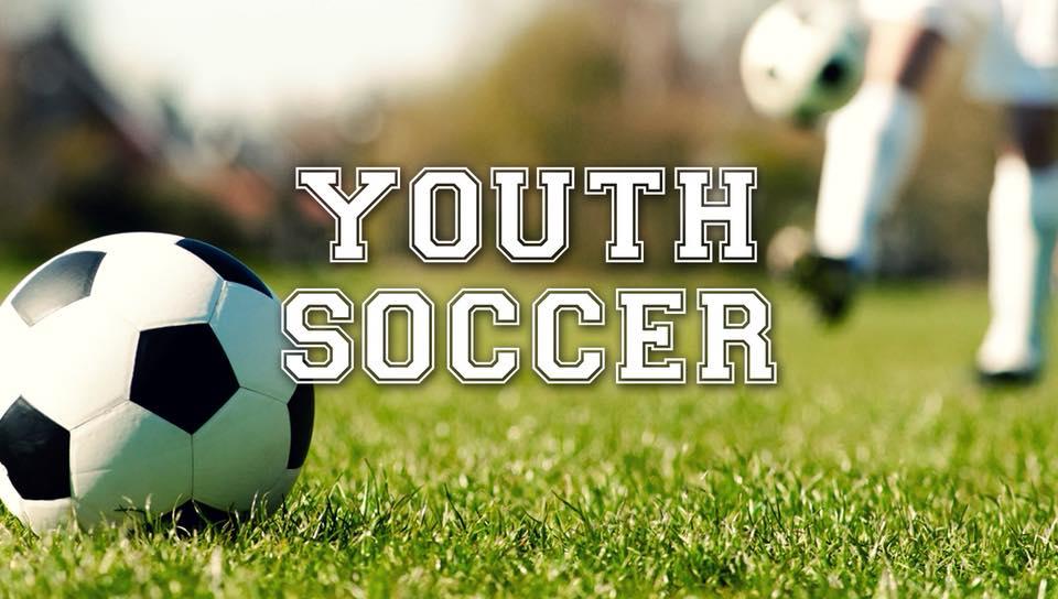 Youth Soccer.jpg