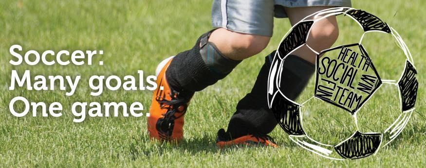 Aug 19 soccer.jpg