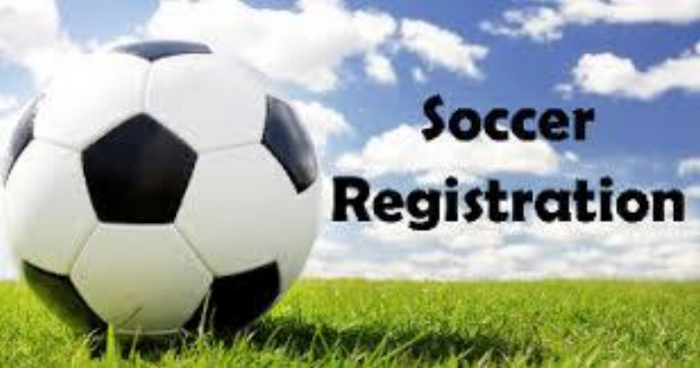 Sept 9 Soccer Registration.jpg