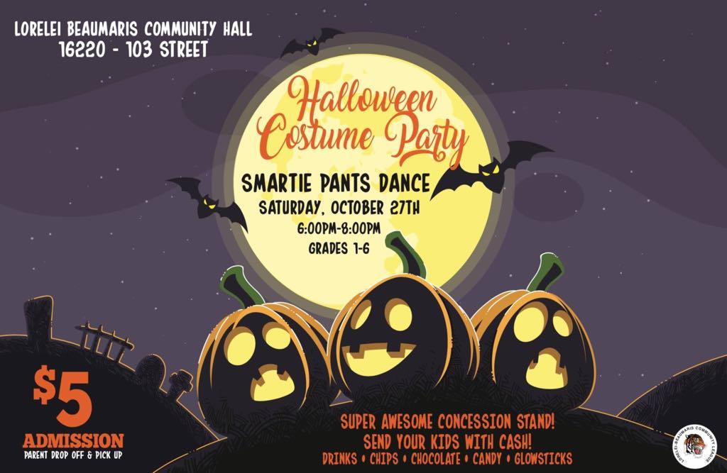 Halloween Smartie Pants Dance.jpg