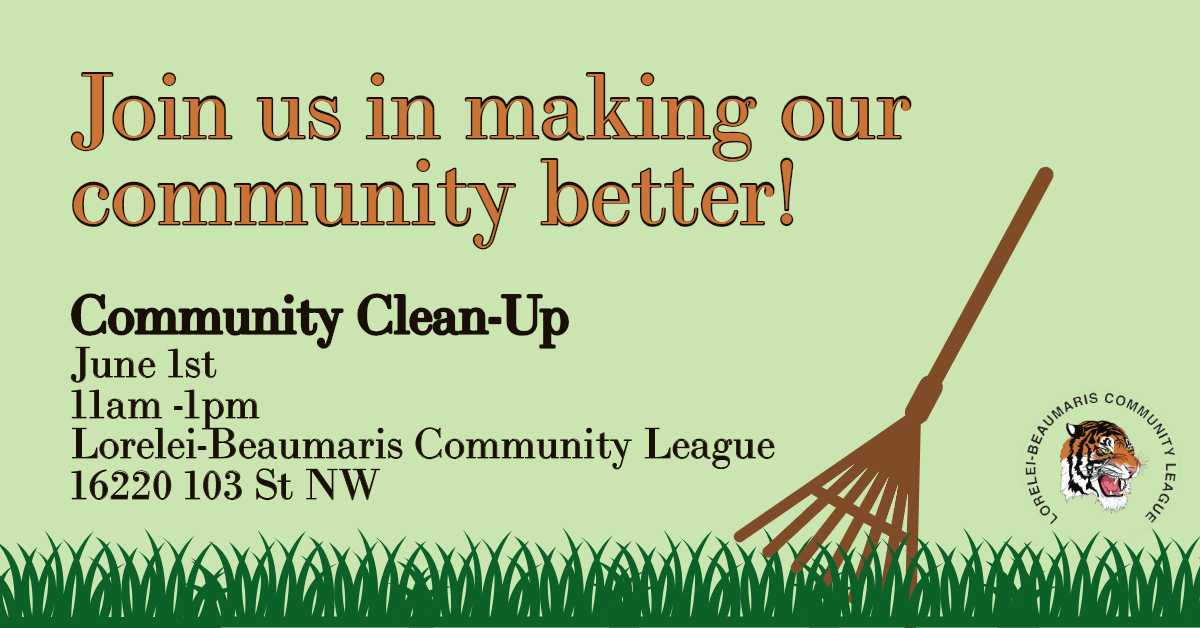 Community Cleanup.png
