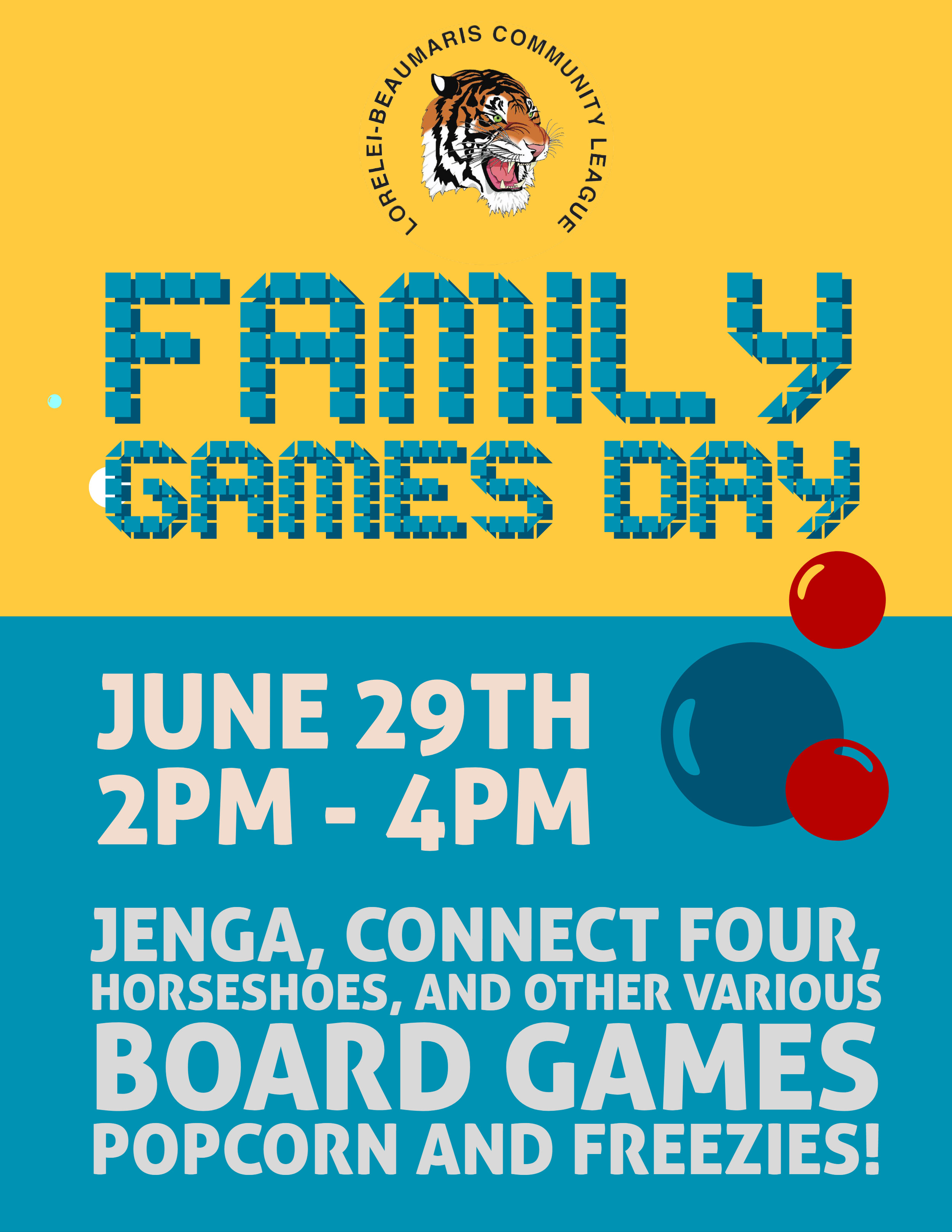 Family Games Day Full.jpg