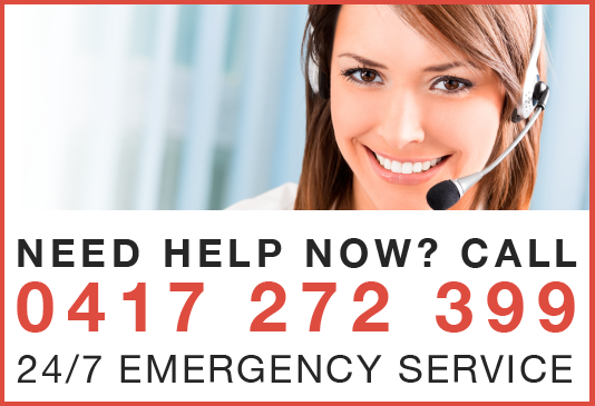24/7 Emergency Carpet Repair Service - Gold Coast to Tweed Heads