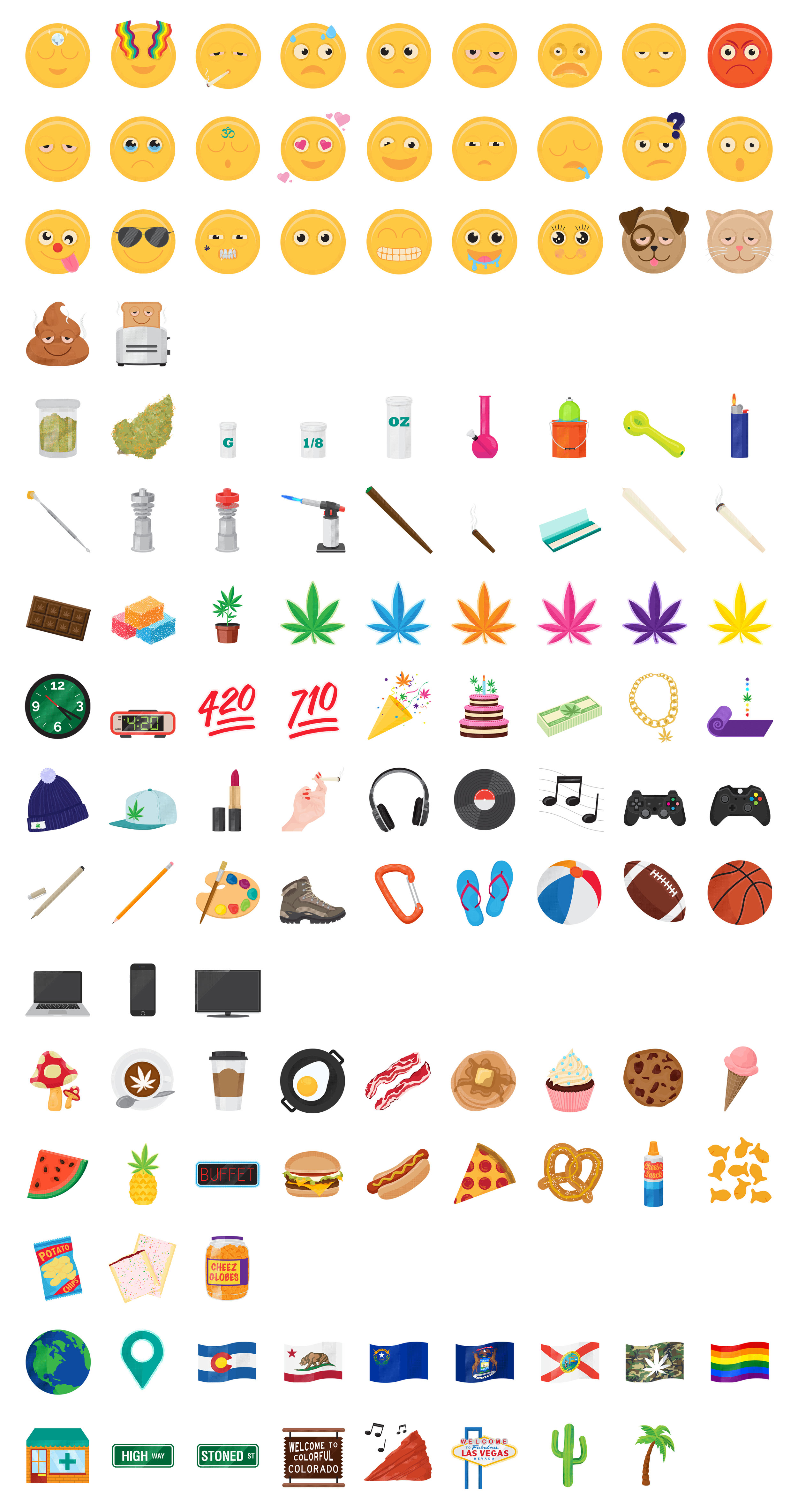 Jeffers_Kusmoji_Library