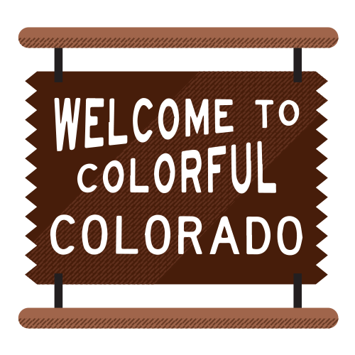 ColorfulColorado.png