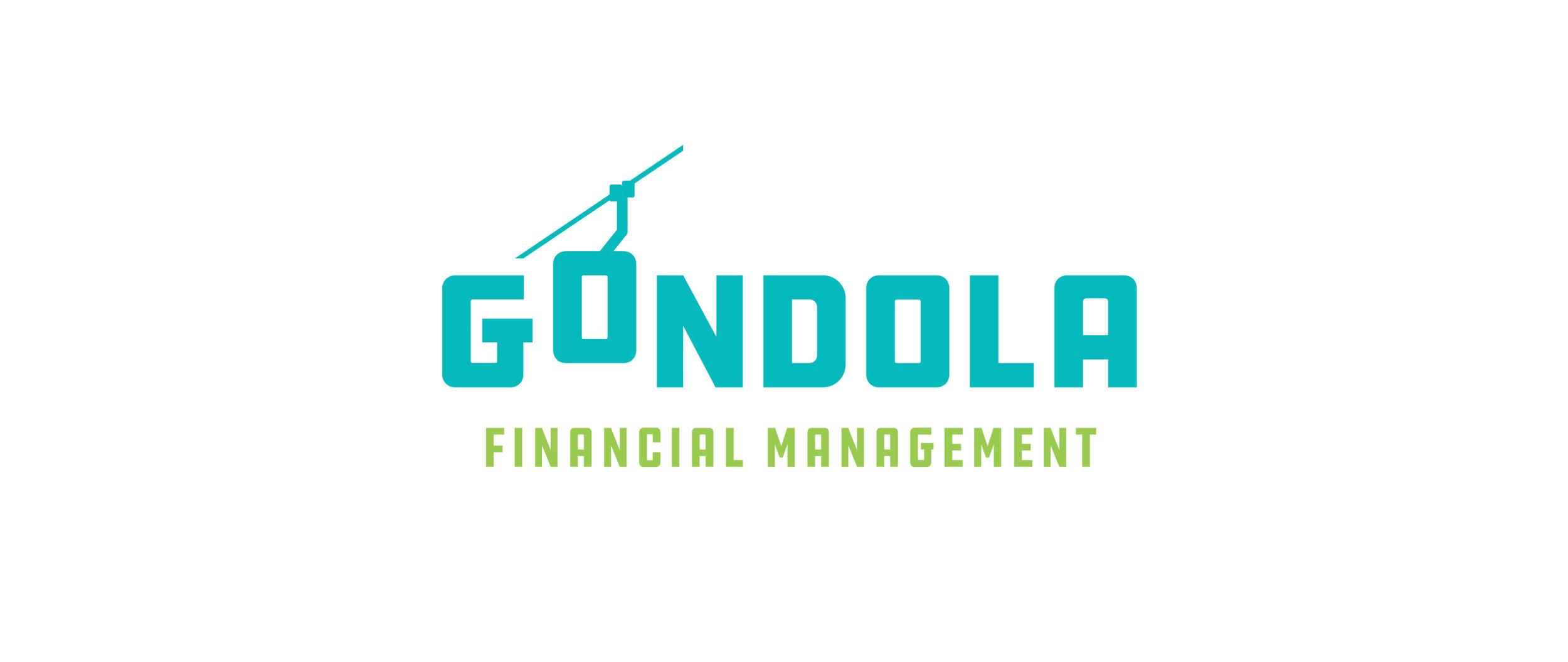 A financial company born in the Colorado mountains