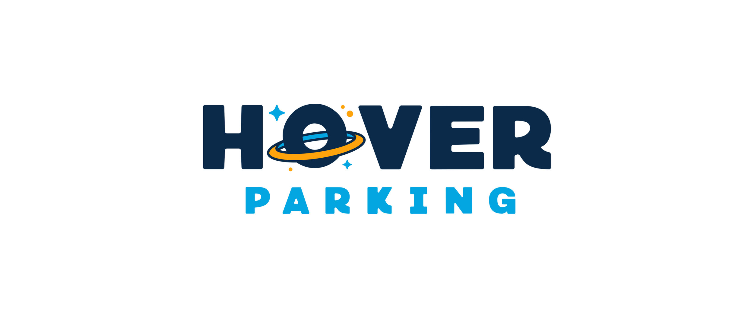 A Denver-based startup that helps manage digital parking permits for private, residential lots