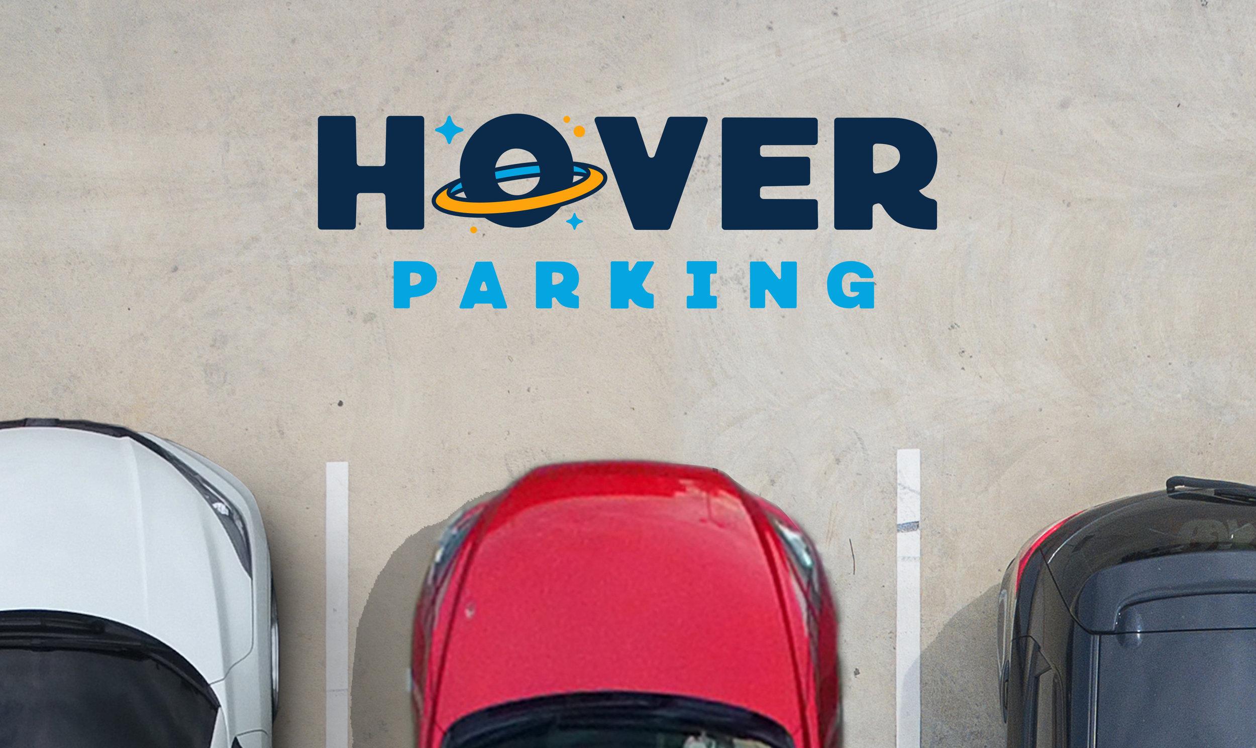 Jeffers_HoverParking_Logo