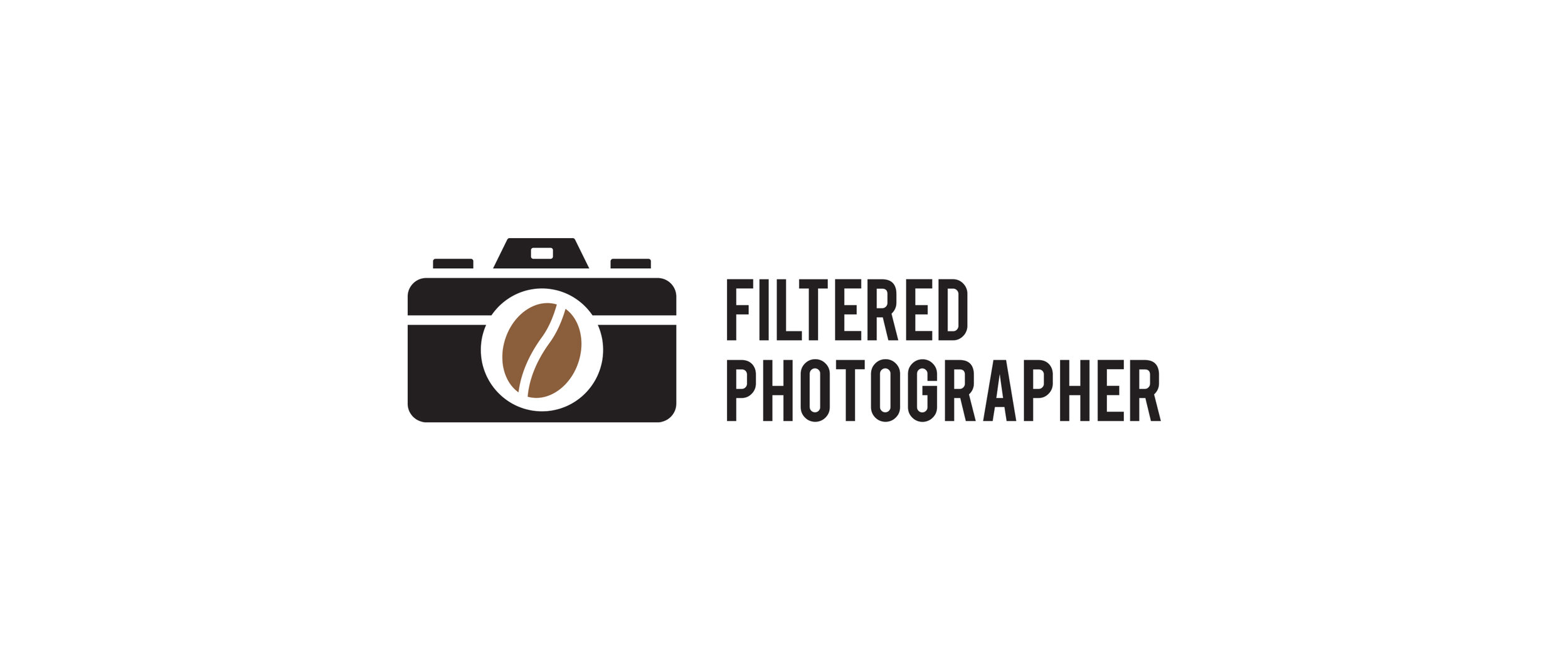 A blog specializing in coffee and photography
