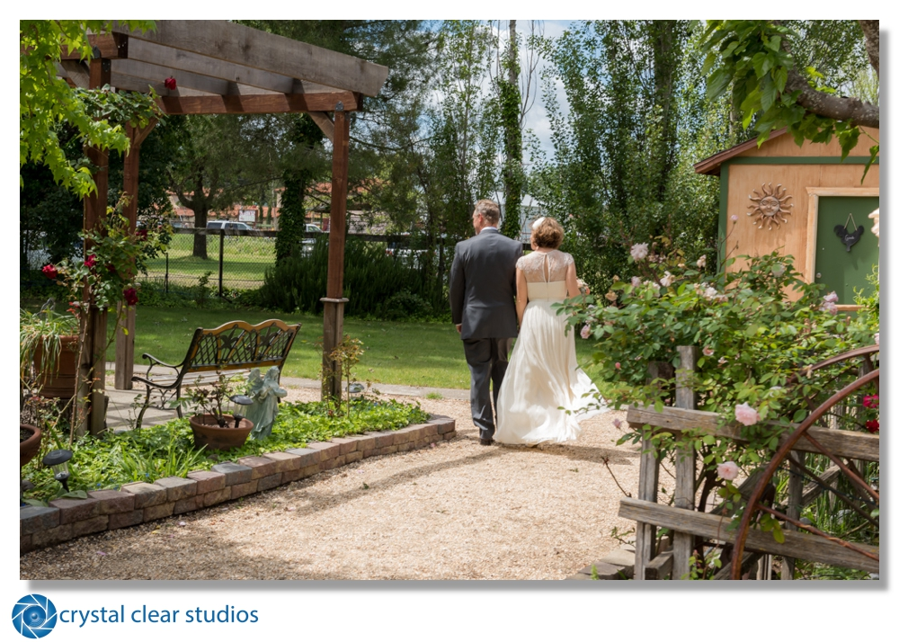 wedding-sonoma-kenwood-crystalclearstudios.jpg