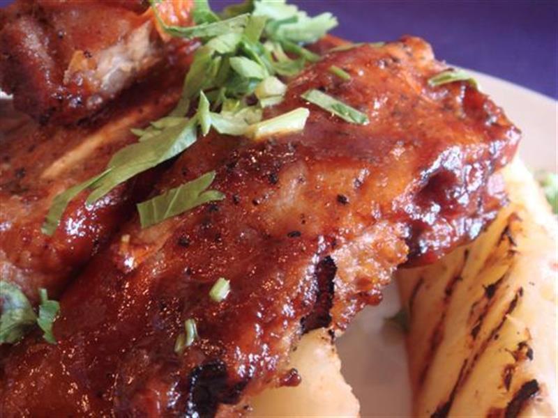 Preferred Sonoma Caterers