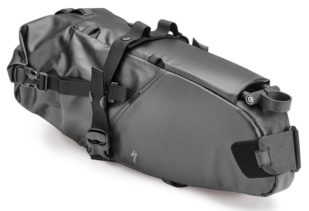 Specialized Burra Burra Seatbag 23L for rent
