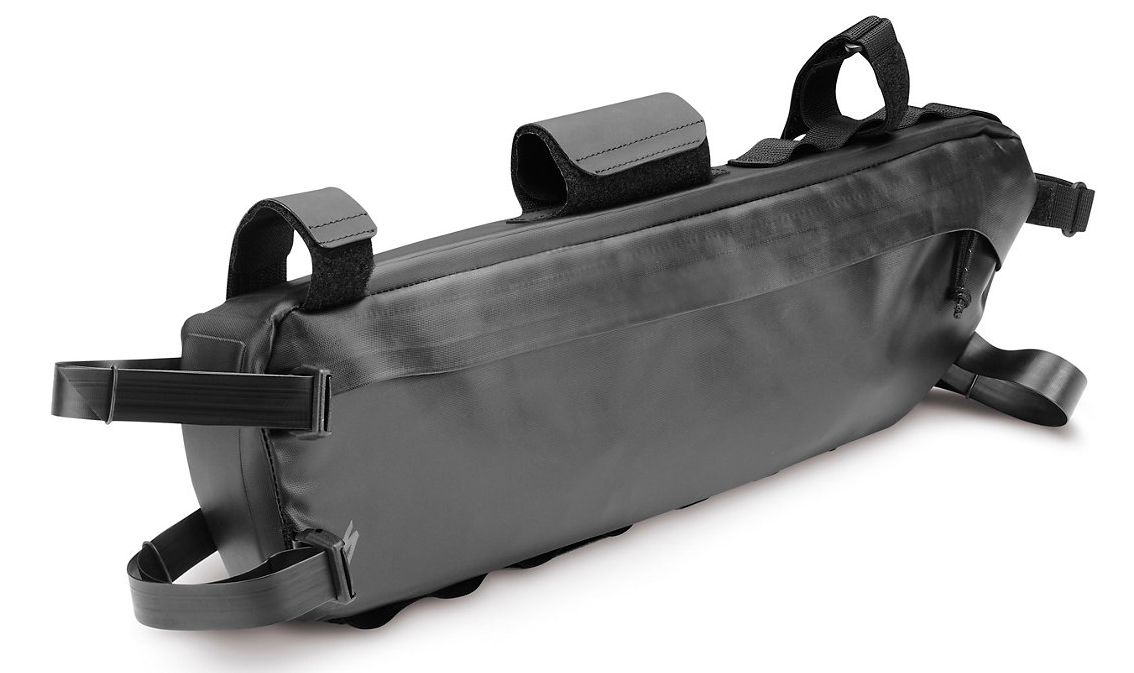 Specialized Burra Burra bikepacking Frame bag for rent