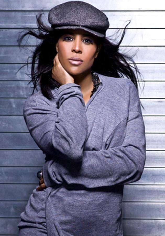 """One of the most important Pop Culture Influencers in Entertainment today, Director/Choreographer/Artist  LAURIEANN GIBSON  is a force to be reckoned with. Counting numerous international superstars such as Katy Perry, Lady Gaga, Diddy, Akon, K-pop's Big Bang, and Nicki Minaj among her clients, Gibson brings a unique brand of blending traditional artist development with movement and dance training to their collaborations. Combined with a distinctive creative eye and an artist in her own right, Gibson is one of the most sought-after creative directors and choreographers in the music and film industries today. Previously serving as Choreographer and Creative Director in the Haus of Gaga, Gibson was responsible for Gaga's artist development, as well as music videos, television appearances and touring experiences. She was the creative visionary, director and choreographer behind Gaga's """"The Fame Monster World Tour 2010"""", receiving a 2011 Creative Emmy nomination for directing the HBO special taped at Madison Square Garden. Following her illustrious stint with Gaga, Gibson once again turned her creative juices full on with Nicki Minaj, directing and choreographing many of her performances. Minaj is now the number one female hip hop artist and one of the top female pop artists in the world. Alongside her work with Nicki, Gibson found the time to pursue her own artistic and musical endeavors encouraging a broad demographic to follow their own dreams and become dream warriors in a world where hope and love stands for change.  A classically trained dancer, Gibson studied at the prestigious Alvin Ailey Dance Company, seguing from traditional theater dance to hip- hop with breakout artist Mary J. Blige. From her success there, Gibson made the leap from dancer to choreographer for Motown and Bad Boy Records where she worked with such celebrated names as the Notorious B.I.G., Puffy, Faith Evans and Missy. She has also worked with musical greats Michael Jackson, Janet Jackson and """
