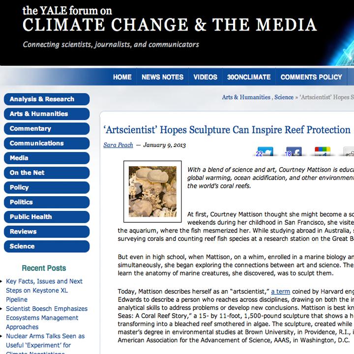 YaleClimateMediaForum.jpg