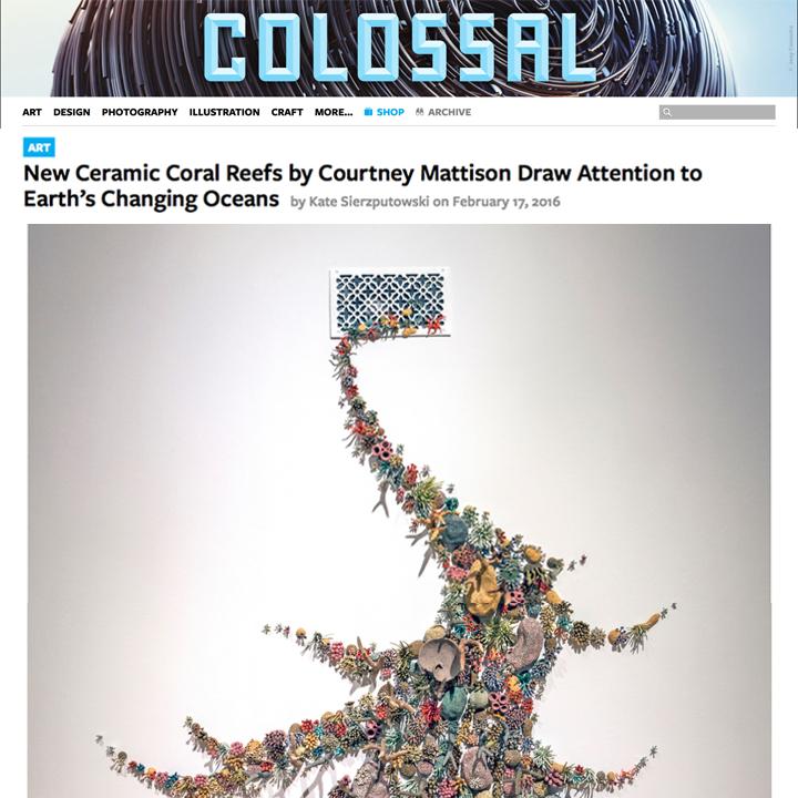 Colossal2016.jpg