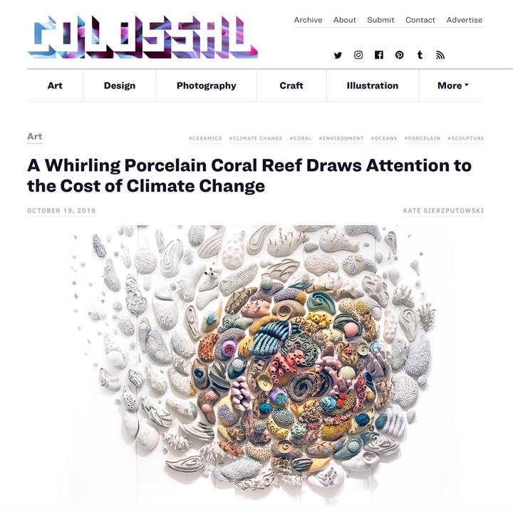 Colossal2018.jpg