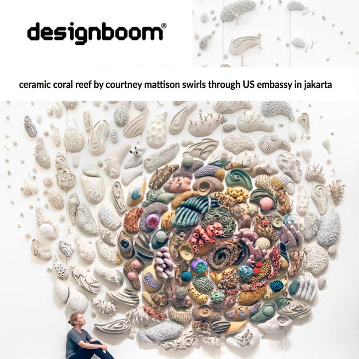 Designboom2018.jpg