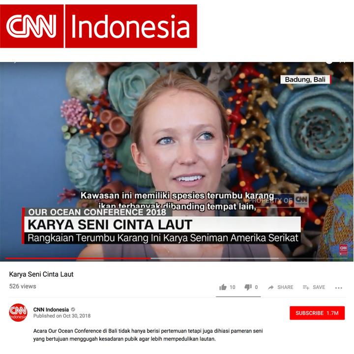 CNNIndonesia2018.jpg