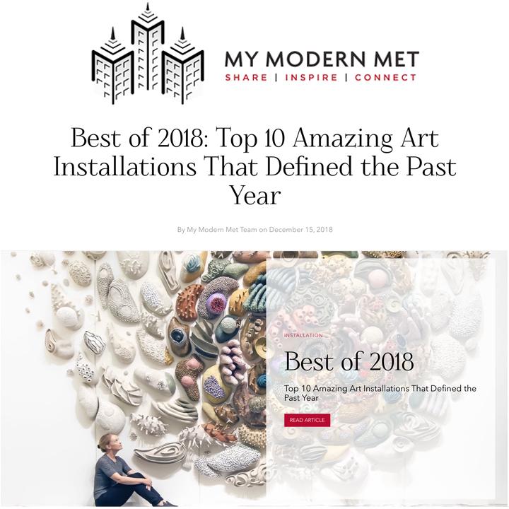 MyModernMet2018-2.jpg