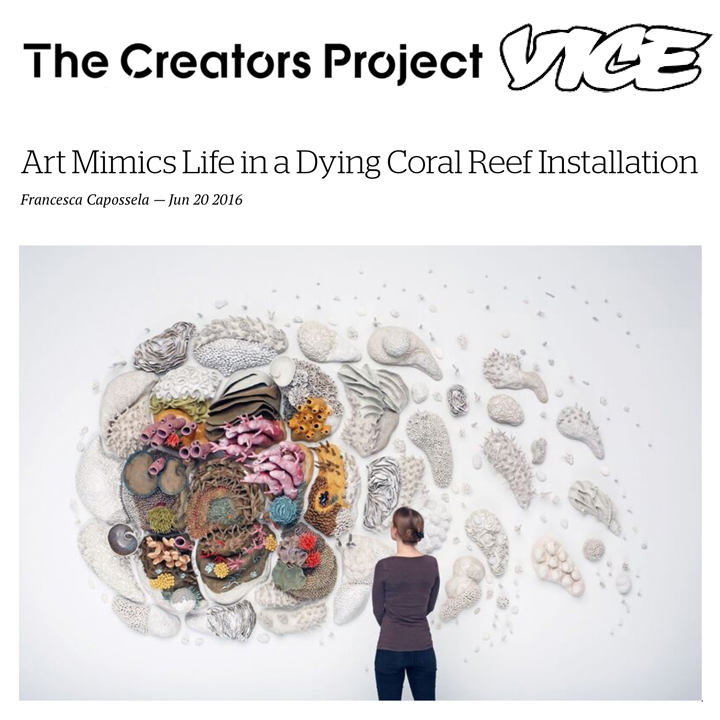 CreatorsProject2016.jpg
