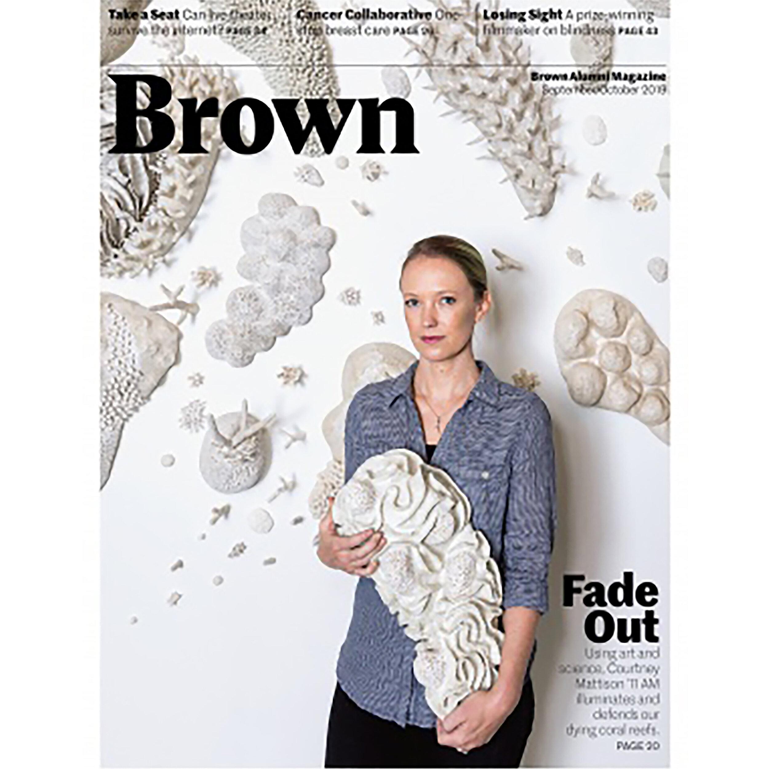 BrownAlumniMag2019-1.jpg