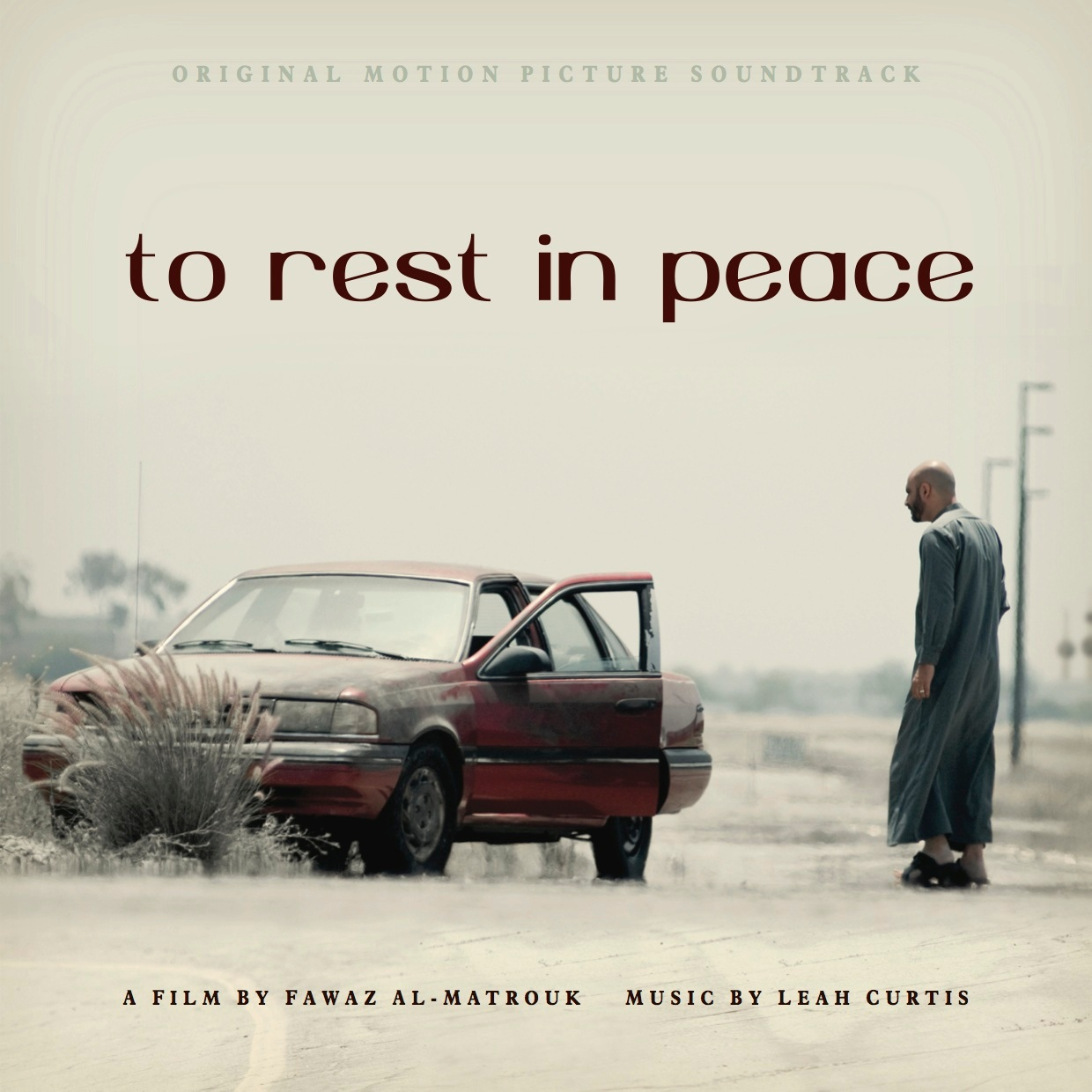 rest+in+peace+cover+itunes+proof+19.10+%281%29.jpg