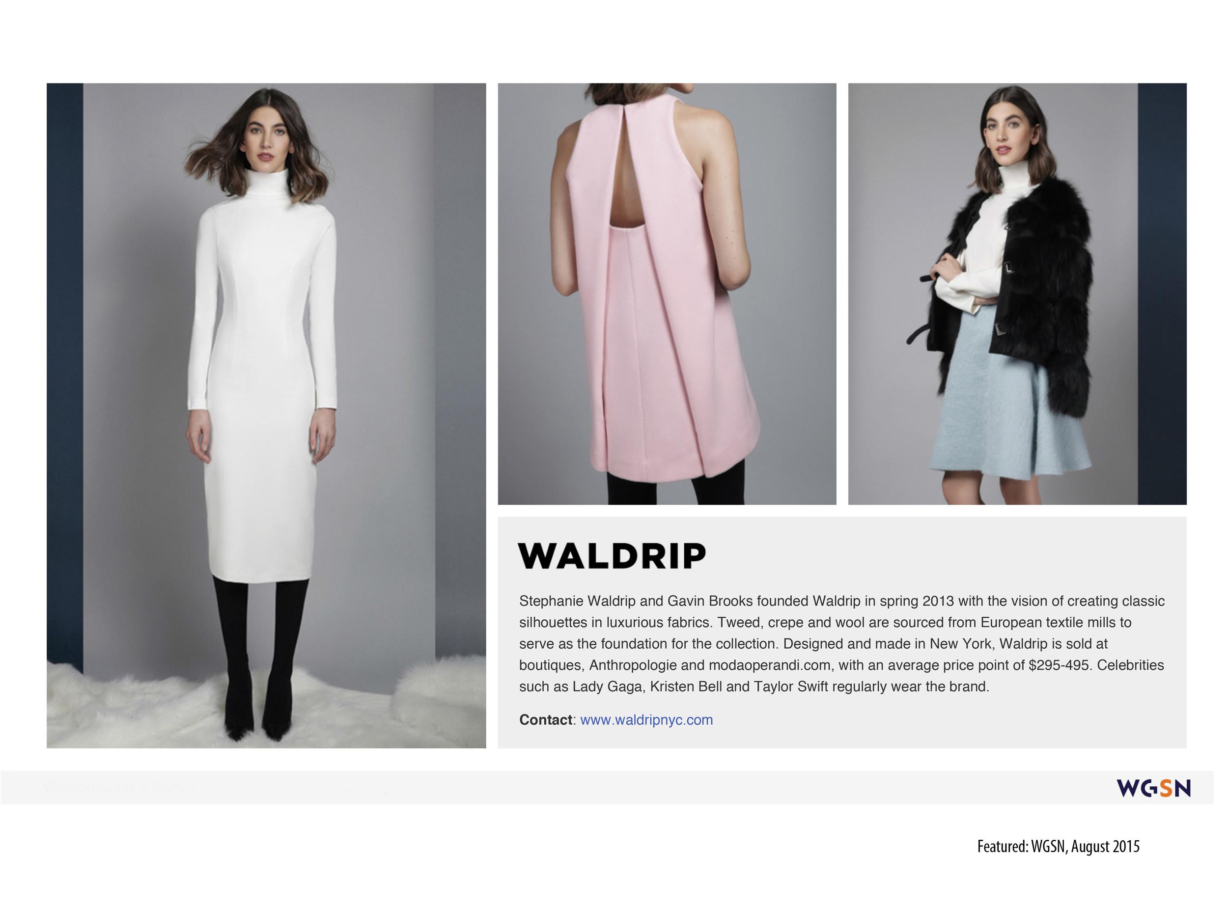 WaldripPressKit-WGSN-2.jpg