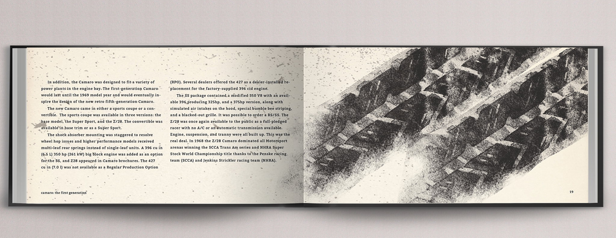 p 13.jpg