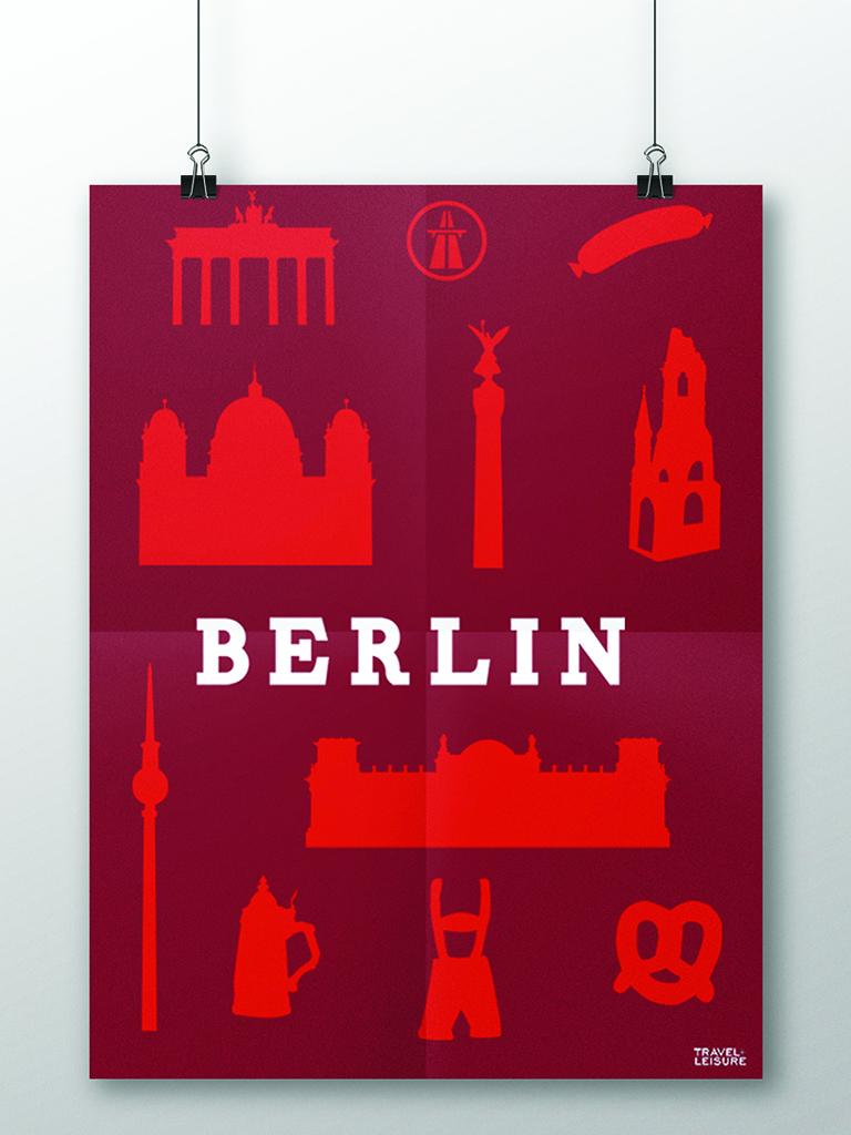 berlin tall .jpg