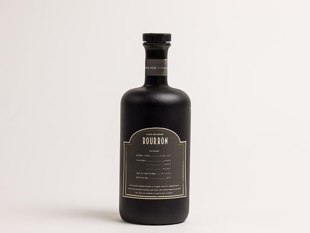 bourbon b.jpg