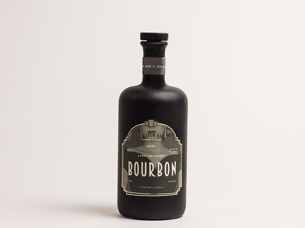 bourbon f.jpg