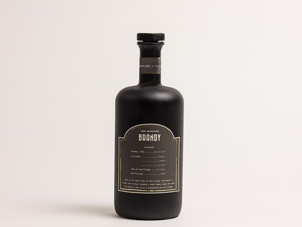 brandy b.jpg