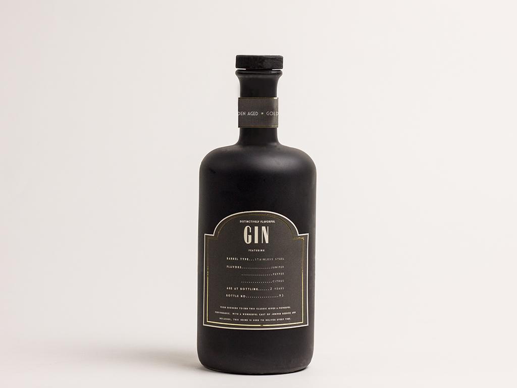 gin b.jpg