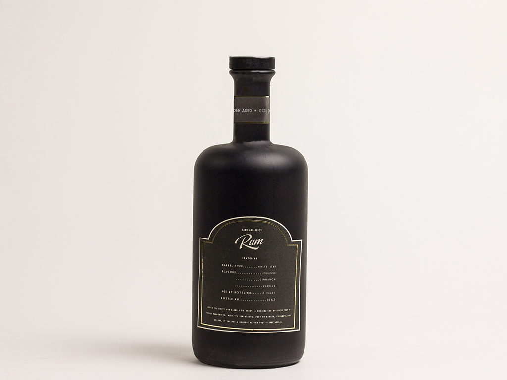 rum b.jpg