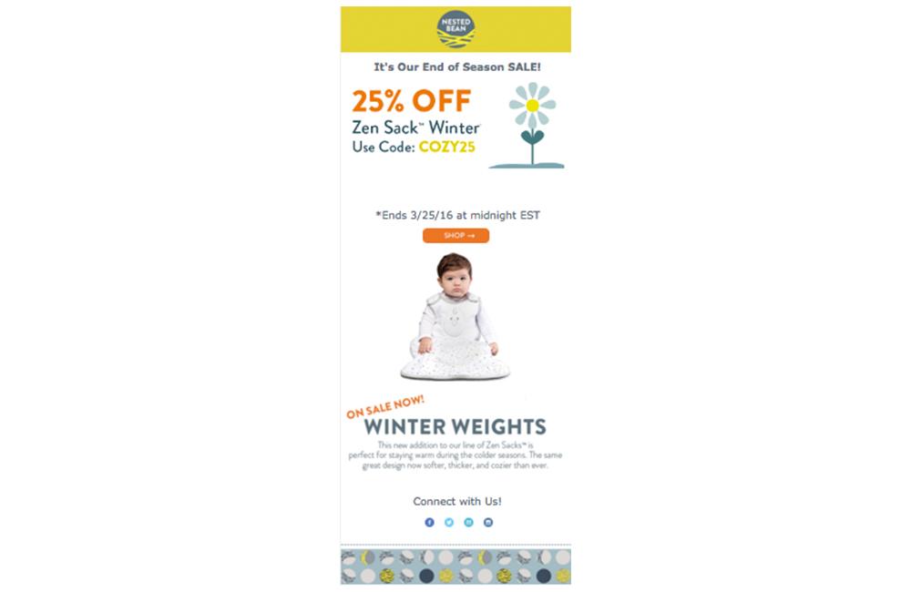 Winter Sale Email.jpg
