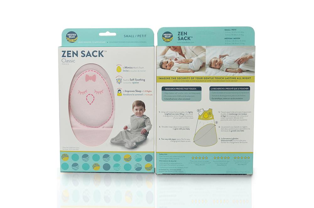 Zen Sack Image_back2.jpg