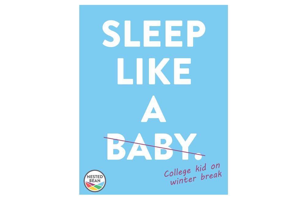 Sleep Like A Baby.jpg